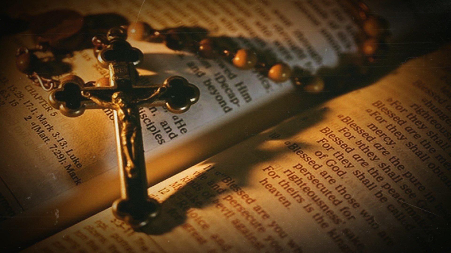 Рак. Лечение рака молитвой. Почему люди не верят в лечение молитвами?
