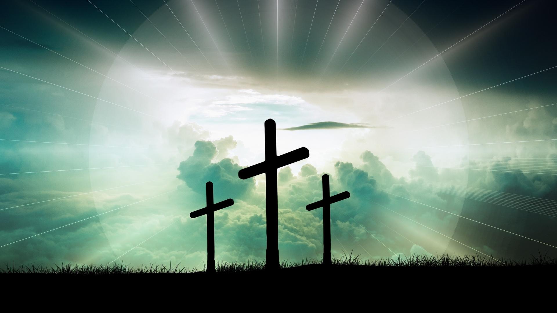 Днем, христианам картинки с надписями